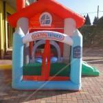 happy casa 3